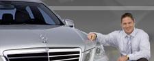 Мой Мерседес.ру - всё об автомобилях Мерседес Е-класса